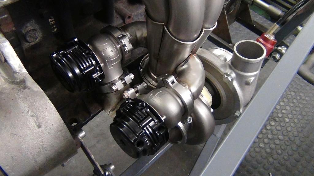DSC10025