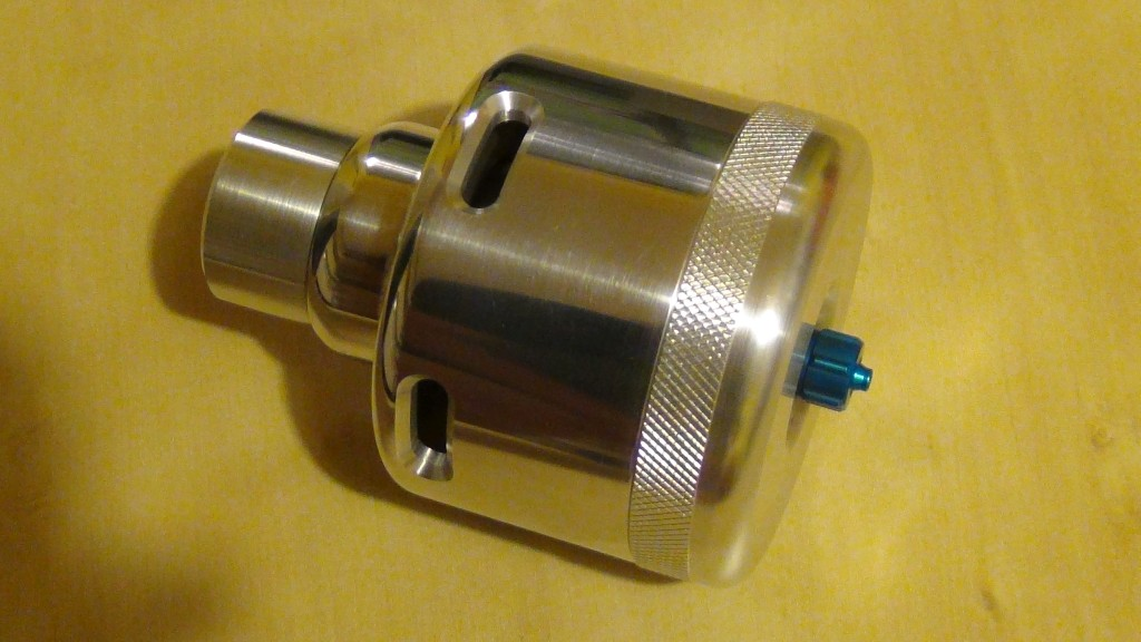 DSC10035