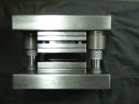 DSC00687