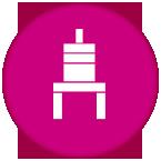konstrukce a výroba lisovacích nástrojů